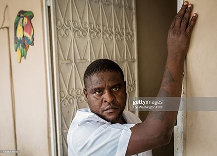 Jimmy-Cherizier-haitis-gang-leader-barbeque