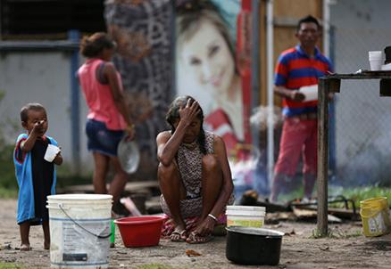 operation-welcome-exploitation-of-venezuelans