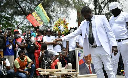 haiti-gang-boss-says-no-justice-no-peace