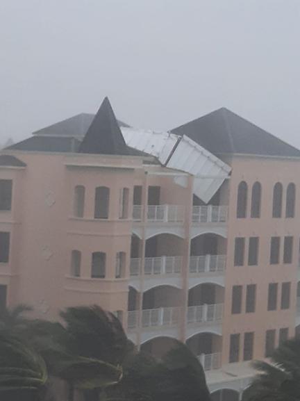 barbados-already-impacted-by-hurricane-elsa