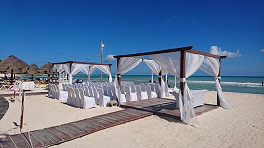 caribbean-beach-weddings