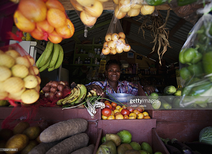a-caribbean-market-and-cost-of-living