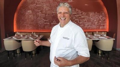 chef-antonio-mellio-to-open-barbados-restaurant