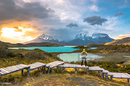 chile-travel-Torres-del-Paine-National-Park
