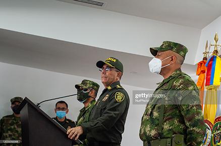 colombia-generals-on-haiti