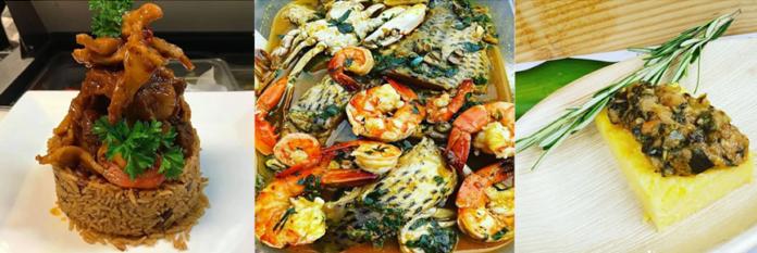 creole-food-festival-2021