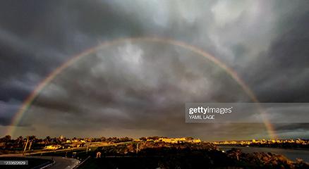 cuba-rainbow