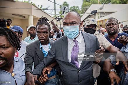 haiti-assassination
