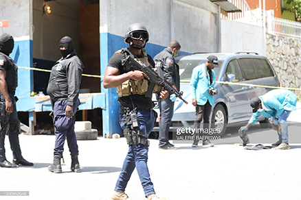 haiti-assassination-aftermath
