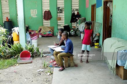 haiti-gang-displace-thousands