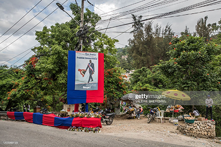 haiti-president-assassination