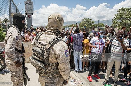 haitians-ask-for-asylum