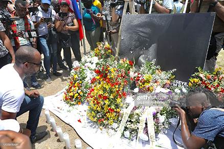 haitians-pay-tribute-to-president