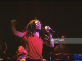BOB-MARLEY-1979