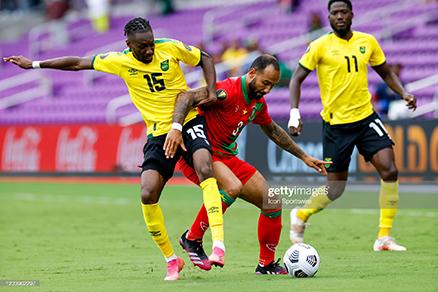 jamaica-reggae-boyz-concacaf-2021
