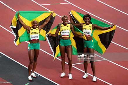 jamaica-tokyo-olympics-triple-win-2021