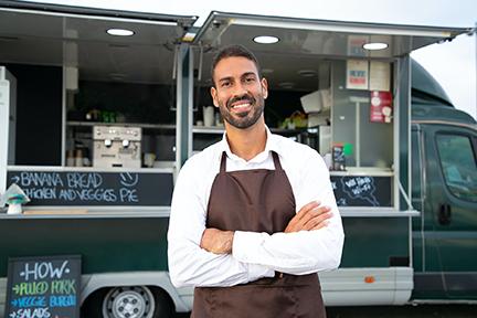 latino-small-business