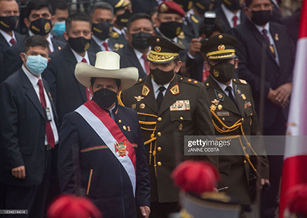 peru-new-president-pedro-castillo