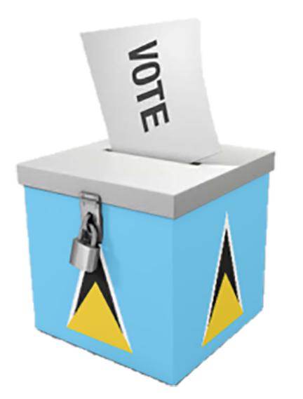st-lucia-votes-2021