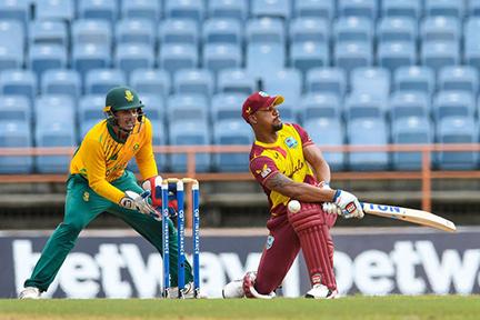 west-indies-cricket-kieron-pollard