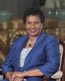 dame-sandra-mason-barbados-potential-president
