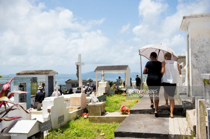 french-caribbean-covid-19-funeral