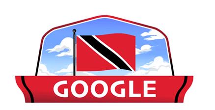 google-doodle-salutes-trinidad-and-tobago