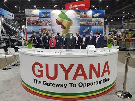 guyana-delegation-in-houston