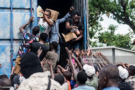 haiti-earthquake-death-toll