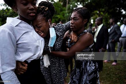haiti-earthquake-deaths-2021
