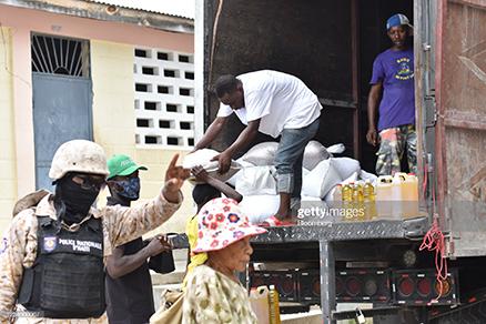 haiti-food-distribution-earthquake-relief