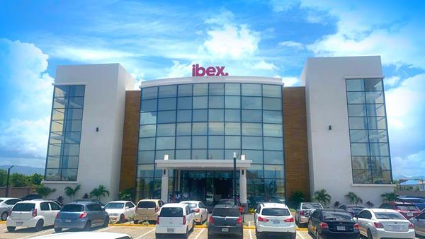 ibex-jamaica