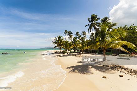 pigeon-point-beach-trinidad-and-tobago