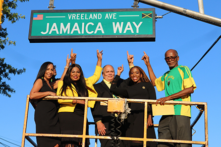 Jamaica-Way-paterson-new-jersey