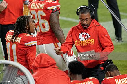 Kansas-City-Chiefs-assistant-coach-Greg-Lewis