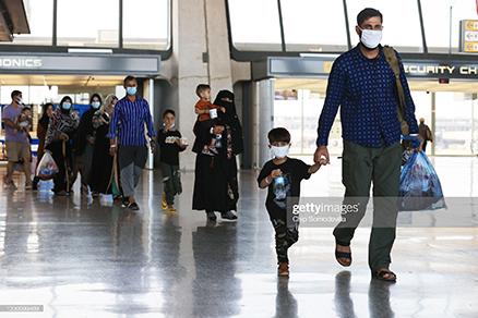 afghan-refugees-arrive-in-us