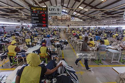 caribbean-manufacturing