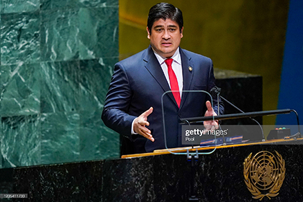 costa-rica-president