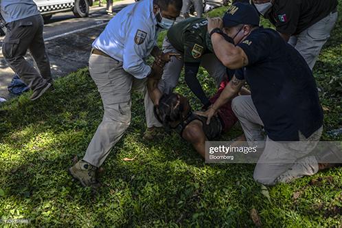 haitian-migrants-in-mexico-2