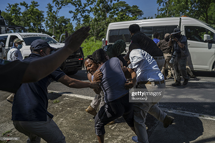 haitian-migrants-treatment-in-mexico