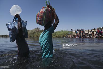 haitian-migrants-in-mexico