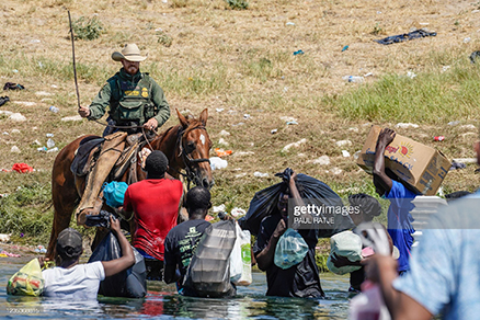haitians-deported-from-us