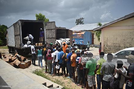 haitians-post-earthquake