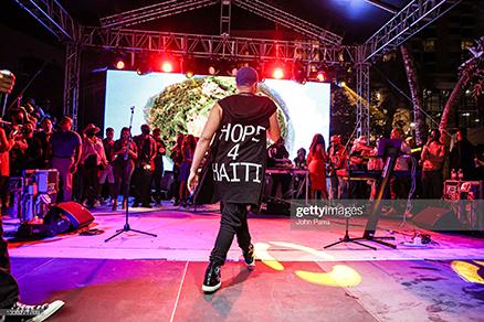 hope-for-haiti-concert