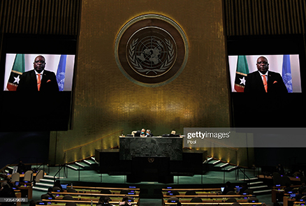 st-kitts-and-nevis-leader-address-un-2021