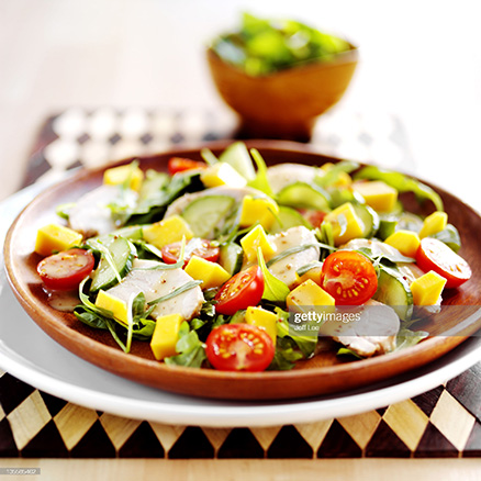 chicken-and-mangoes-recipe
