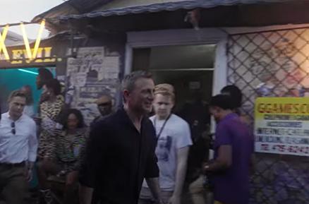 daniel-craig-filming-in-jamaica