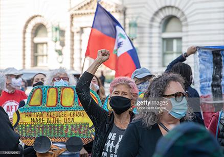 haiti-deportation-protest