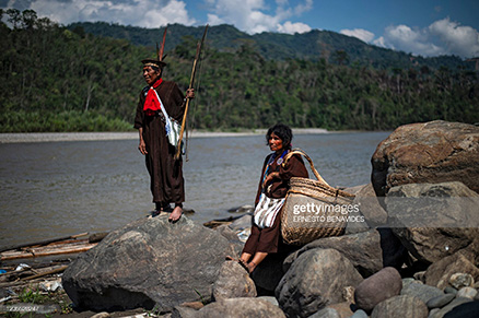indigenous-leaders-amazon
