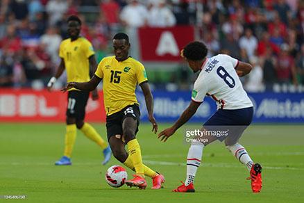 jamaica-reggae-boyz-vs-usa